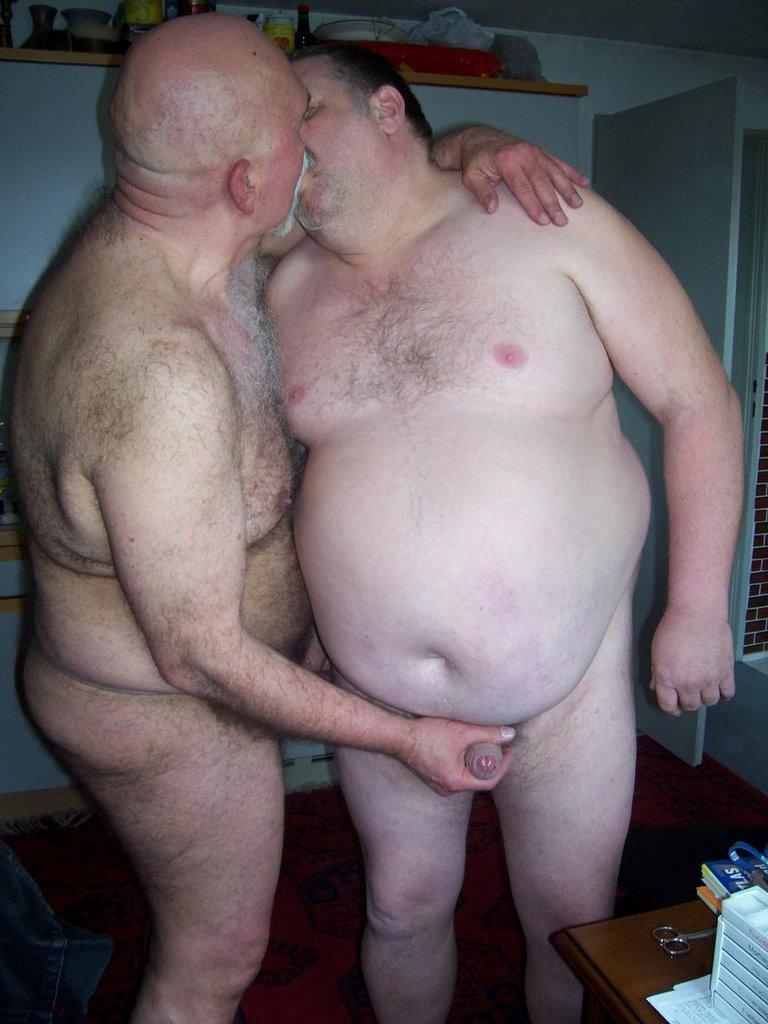 Gay Homens Gostosos Pelados