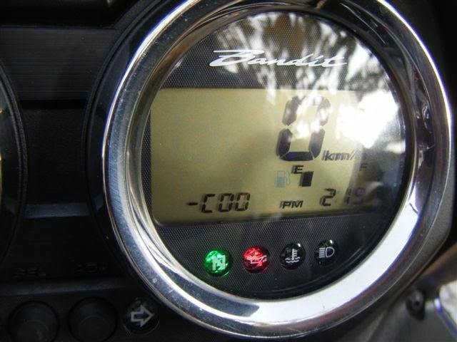 kewwibike.blogspot.com