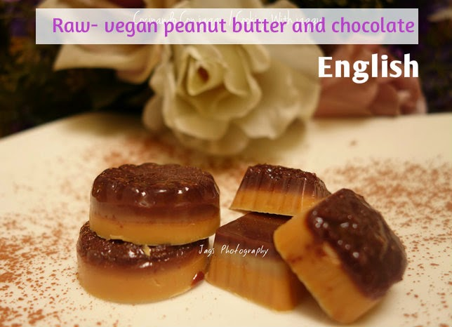 http://www.cocinandoconjaggy.com/2014/10/raw-vegan-peanut-butter-and-chocolate.html