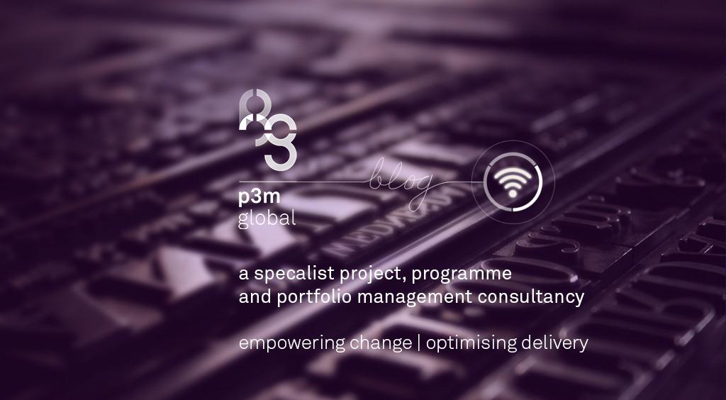 p3m global Blog