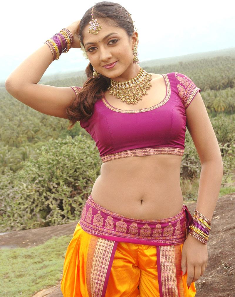 Xxx Lakshmi Menon Beautiful ove |l