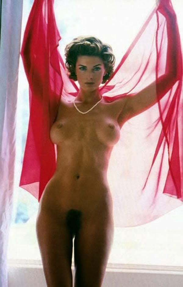 actress-celebrity-nude-highest-rated-pussy