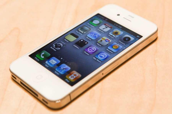 iphone 5 release date 2011 verizon. This time the release date of