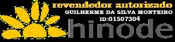 Hinode Compras Online