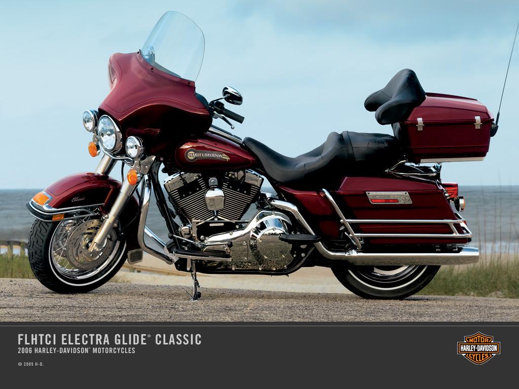 http://3.bp.blogspot.com/-8jZqaA_hsbc/TXYXULMuT3I/AAAAAAAAJnM/EcNVphFC98A/s1600/Harley-Davidson_FLHTCI_Electra_Glide_Classic%252C_Touring_Family%252C_2006_bike_wallpaper.jpg
