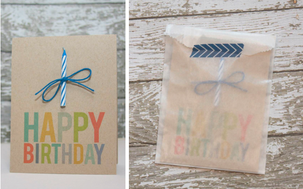 #download #birthday #card #tutorial #diy #printable #fathersday #mothersday #iloveitall