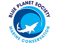 Blue Planet Society