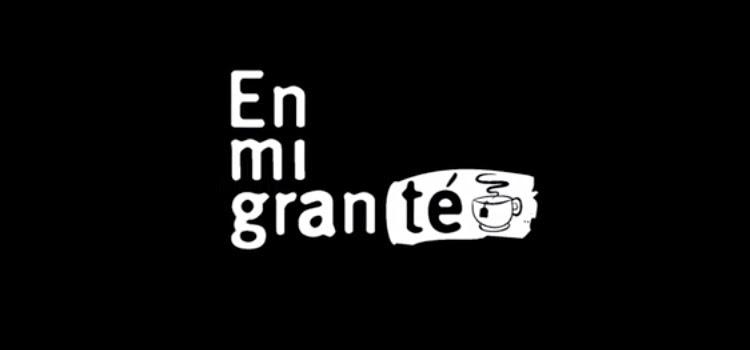 en mi gran te documental españoles emigrantes inglaterra