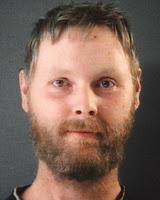 Condenado a 15 años de cárcel, por violar al perro de su v