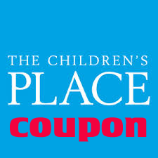 The Children's Place coupon codes and save