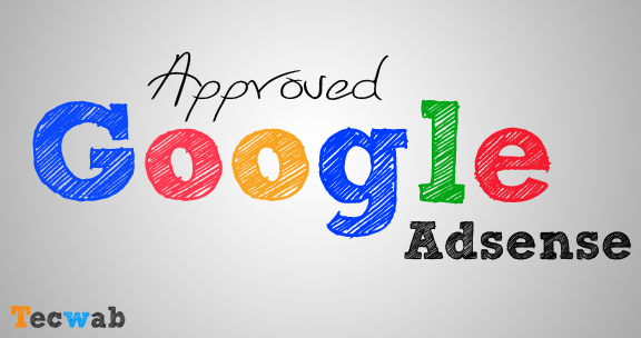 Get+Approved+Google+Adsense+Account