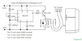 1N5003 SCI DIODE