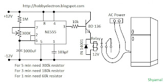 Freez+protector+circuit freeze protector circuit wiring diagram volution turbo timer wiring diagram at n-0.co