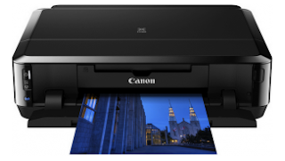 Canon Pixma iP7270 Driver Download, Review 2016