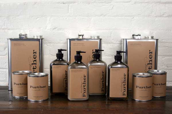 55 Awe-Inspiring Soap Packaging Designs - Jayce-o-Yesta