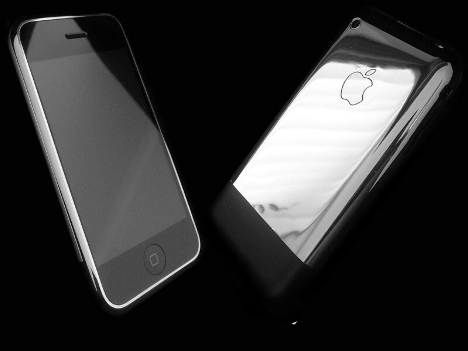 http://3.bp.blogspot.com/-8jgvS_OmCjI/TmcviVlmjYI/AAAAAAAAFzU/FYuSN7kL-ps/s1600/iphone+5-iphone-pictures-concept-design+%25282%2529.jpg