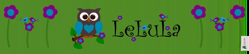 LeLuLa
