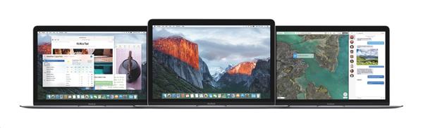 Apple-anuncia-OS-X-El-Capitan-experiencia-refinada-rendimiento-mejorado