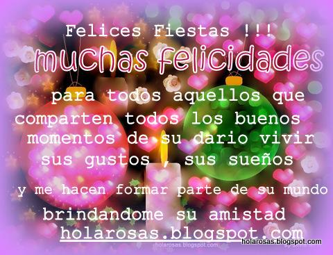 Tarjetas De Amor Para Facebook Corazones Rodeado Estrellitas Pelauts