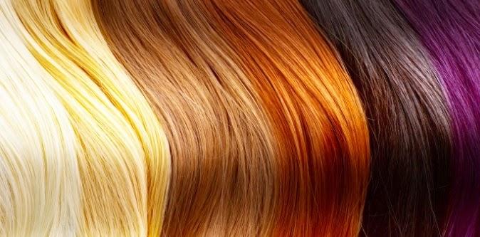 3 secrets de beauté  concernant vos cheveux