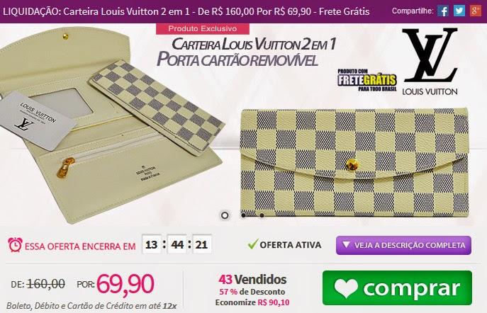 http://www.tpmdeofertas.com.br/Oferta-LIQUIDACAO-Carteira-Louis-Vuitton-2-em-1---De-R-16000-Por-R-6990---Frete-Gratis-455.aspx