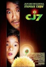 CJ7 (2008) 3GP/MP4