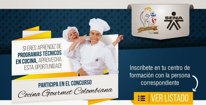 http://comunica.sena.edu.co/documentos/Persona-de-contacto-en-los-centros.xls