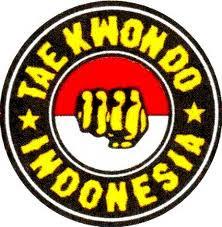 TAEKWONDO INA