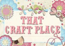 thatcraftplace