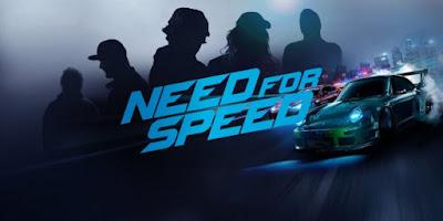 Conheça 4 personagens da capa de Need for Speed [Rumor]