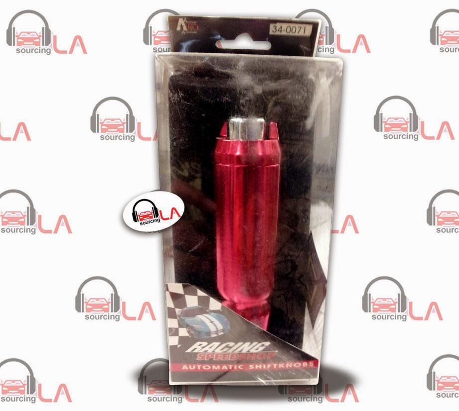 http://www.ebay.com/itm/American-Auto-Accessories-340071-Aluminum-Shift-Knob-/141497125815