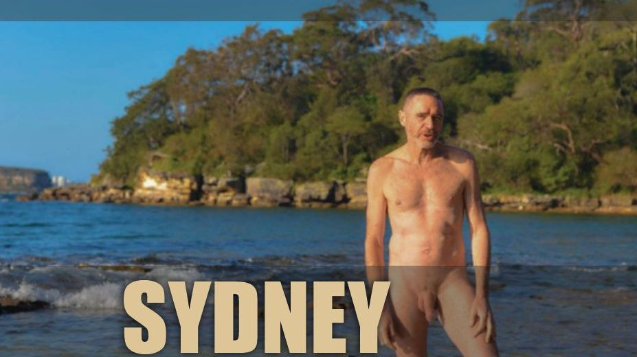cruising for gay sex queensland australia