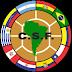 ESTAMOS NA COPA#08,HISTORIA DA CONMEBOL