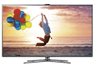 Smart TV ES7500