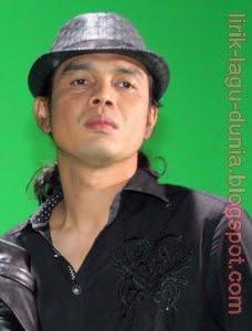 Pay - Papua Dalam Cinta (feat. Soa Soa)