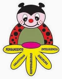 PROGRAMA DE NIVELACION EN MATEMATICA