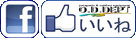 https://www.facebook.com/Oddept/likes?ref=page_internal