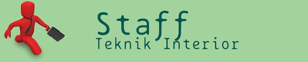Karir-Staff-Teknik-Interior