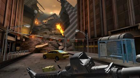 Godzilla: Strike Zone Terbaru