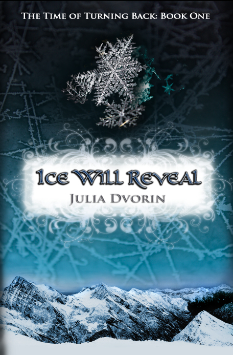 http://www.amazon.com/Ice-Will-Reveal-Julia-Dvorin-ebook/dp/B00ACOR278/ref=sr_1_1?s=books&ie=UTF8&qid=1423201480&sr=1-1&keywords=ice+will+reveal