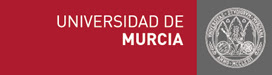 Convenio Marco de Colaboración con la Universidad de Murcia
