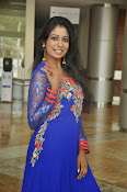 Mounika Reddy latest glam pics-thumbnail-13