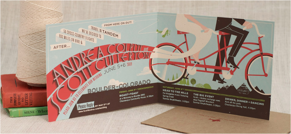 Ma Bicyclette: Inspiring Artists | Anne Benjamin
