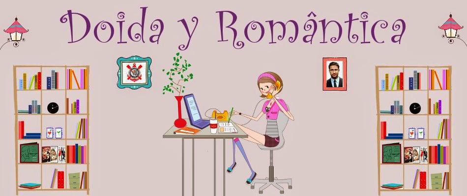Blog Doida Y Romântica