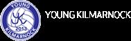 Young Kilmarnock Articles