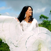 Bhavana latest stills from a song