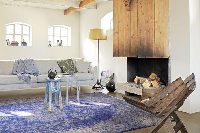 Fashion interieur lifestyle interieur inrichting for Interieur inrichting