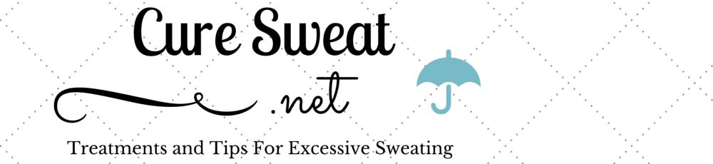 Cure Sweat
