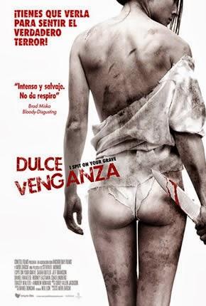 DULCE VENGANZA 1 (2010) Ver Online – Latino