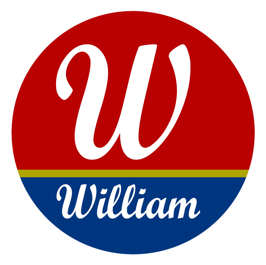 Blog do William Fernandes Chapadinha-MA
